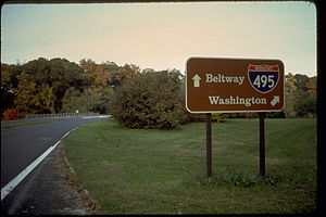 George Washington Memorial Parkway GEME8256.jpg