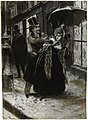 Georges-Antoine Rochegrosse - Origine de Fantine.jpg