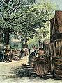 Georges Fraipont (1873-1912) Bercy 1890.jpg