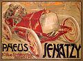 Georges Gaudy01.jpg