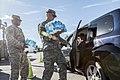 Georgia National Guard (30278181445).jpg