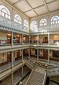 Georgia State Capitol, North Atrium 20160718 1.jpg