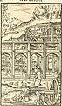 Georgii Agricolae De re metallica libri XII. qvibus officia, instrumenta, machinae, ac omnia deni ad metallicam spectantia, non modo luculentissimè describuntur, sed and per effigies, suis locis (14779838892).jpg