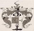 Gerb roda Aristovykh. (1798-1862) (A).JPG