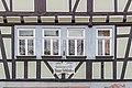 Gerbergasse 3 in Bensheim (2).jpg