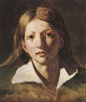 Opinion theodore gericault male nude simply excellent