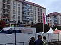 German Reunification Festival Dresden 2016 DSC08199.jpg