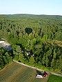 Germany - Riesweiler – Ballonstart - Soonwald - panoramio.jpg