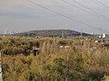 Germany coal mining Halde Hoheward.jpg