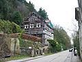 Gernsbach IMG 0362.jpg