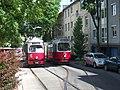 Gersthof Wallrißstraße 2.JPG