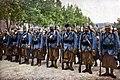 Gervais-Courtellemont Algerian Soldiers WW1 001.jpg