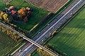 Gescher, Autobahn 31 -- 2014 -- 4089.jpg