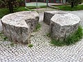 Gespaltener Granitkreis Spandau2.jpg