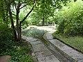 Gesundbrunnen Wasserbrunnen im Volkspark Humboldthain-002.jpg