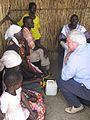 Getting food to vulnerable people displaced by conflict (6972530732).jpg