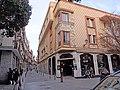 Getting slightly lost in SW Madrid (41981198581).jpg