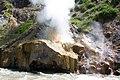 Geysir auf der Halbinsel Kamtschatka.jpg