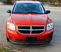 Gfp-dodge-caliber.jpg