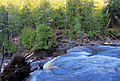 Gfp-michigan-porcupine-mountains-state-park-rushing-water-at-presque-isle.jpg