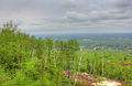 Gfp-wisconsin-rib-mountain-state-park-mountain-view.jpg