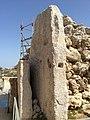 Ggantija, Gozo 04.jpg