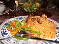Ghana Jollof Rice.JPG