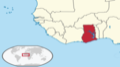 Ghana in its region.png