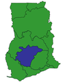 Ghanaian presidential election, 1992 map.png
