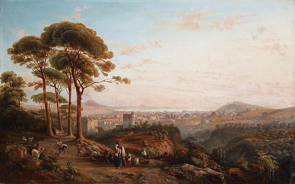 giacinto gigante - image 2