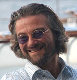 Gianluca Magi 2013.jpg