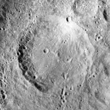 Gibbs crater AS15-M-2373.jpg