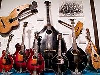 Gibson - Wikipedia