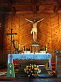 Giby - kościół ołtarz.JPG