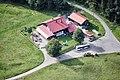 Giebelhaus - panoramio.jpg