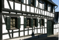 Gielsdorf Fachwerkhaus (02).png