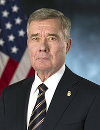 Gil Kerlikowske official CBP portrait.jpg