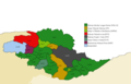 Gilgit Baltistan Assembly Election 2015 Map.png