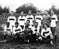 Gimnasialp equipo 1926.jpg