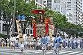 Gion Matsuri 2017-55.jpg