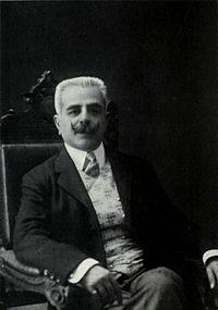 Giovanni Alfredo Cesareo.JPG