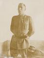 Giovanni Ameglio.png