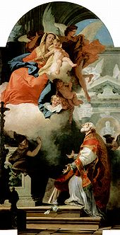 Giovanni Battista Tiepolo 025