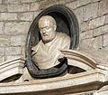 Giovanni caccini, busto di oddo altoviti.JPG