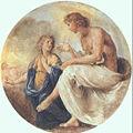 Giovanni da san giovanni Apollo e Fetonte.jpg