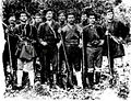 Giparis revolutionary group.jpg