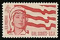 Girl-scouts-stamp.jpg