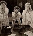 Girls (1919) - 3.jpg
