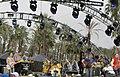 Girls (band) Coachella 2012.jpg