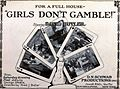Girls Don't Gamble (1920) - 4.jpg